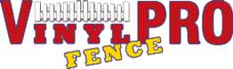 Vinyl Pro Fence