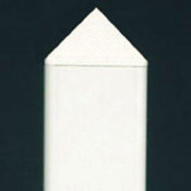 Pencil Point Cap 3